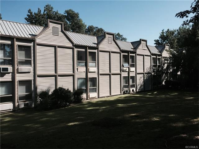 7804 & 7806 Forest Hill Avenue, Richmond, VA 23225 (MLS #1741322) :: Small & Associates