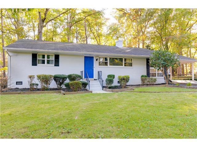 8435 Abbey Road, Richmond, VA 23235 (#1741563) :: Resh Realty Group