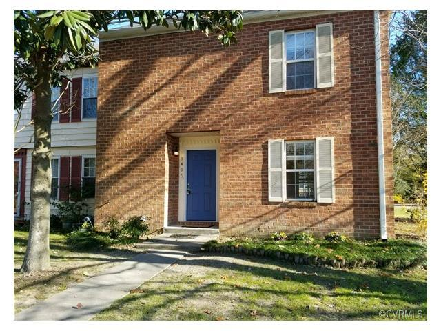 1405 London Company Way, Williamsburg, VA 23185 (MLS #1741671) :: Small & Associates