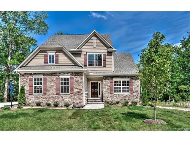 1507 Mangrove Bay Terrace, Chester, VA 23836 (#1741717) :: Resh Realty Group