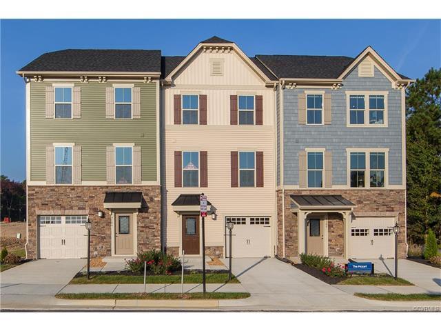 365 Crofton Village Terrace Le, Chesterfield, VA 23114 (MLS #1741874) :: The Ryan Sanford Team