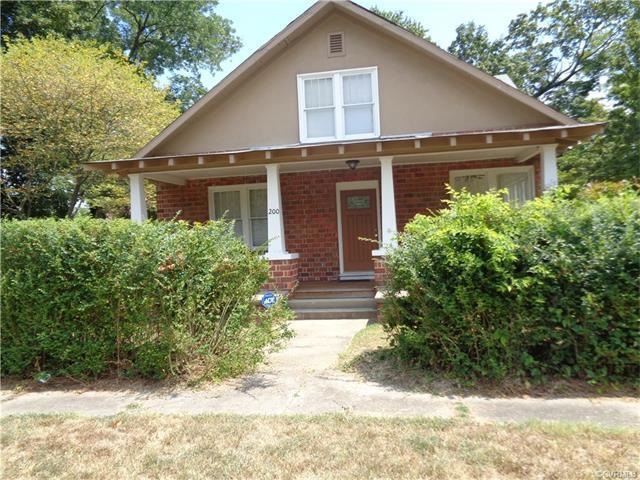 200 Weston Circle, Hopewell, VA 23860 (#1742044) :: Resh Realty Group