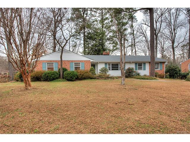 3110 Archdale Road, Richmond, VA 23235 (#1742208) :: Resh Realty Group