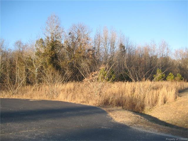 Lot 7 Liberty Court, Gloucester, VA 23061 (MLS #1743036) :: EXIT First Realty