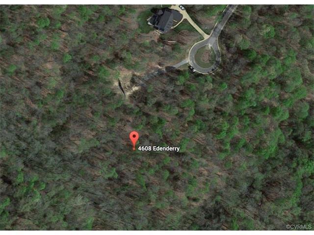 4608 Edenderry, Williamsburg, VA 23188 (#1800006) :: Resh Realty Group