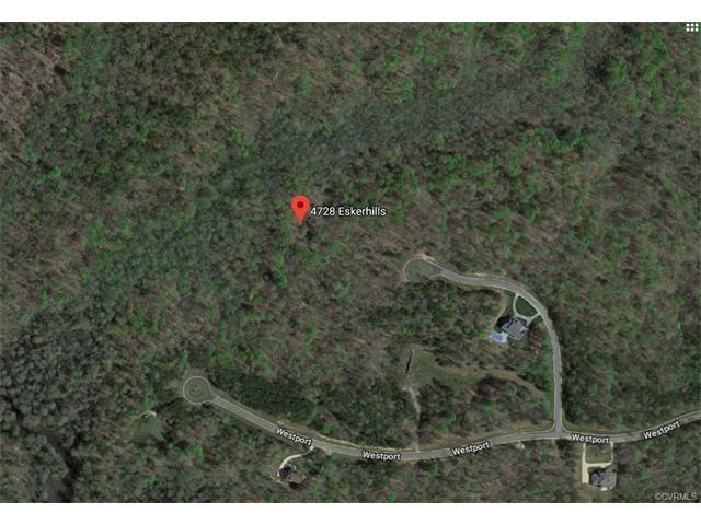 4728 Eskerhills, Williamsburg, VA 23188 (#1800013) :: Resh Realty Group