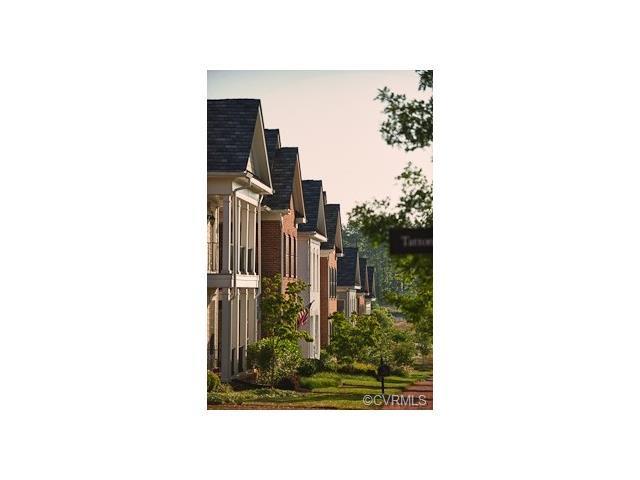 1001 Southwark Lane Qq-1, Henrico, VA 23229 (MLS #1800293) :: Explore Realty Group