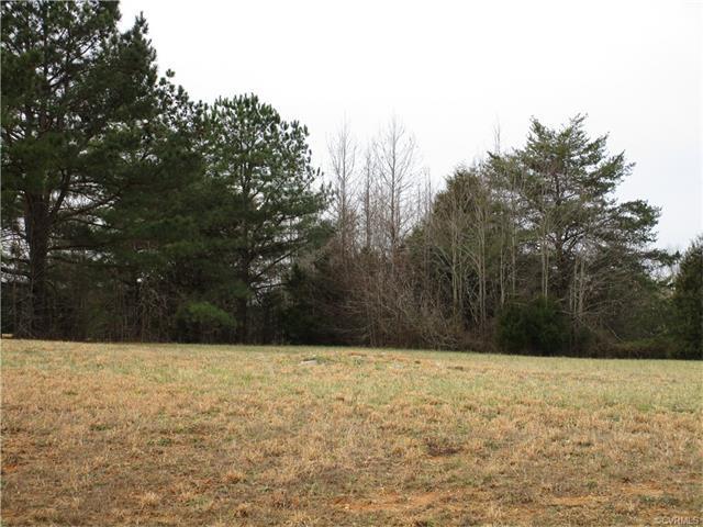 933 Cedar Green Drive, Powhatan, VA 23139 (#1800468) :: Abbitt Realty Co.