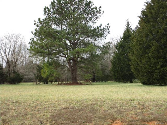 937 Cedar Green Drive, Powhatan, VA 23139 (#1800469) :: Abbitt Realty Co.