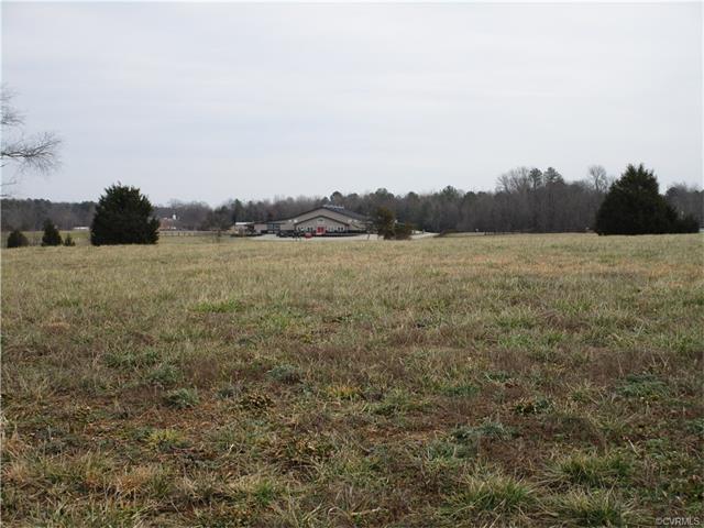 938 Cedar Green, Powhatan, VA 23139 (#1800471) :: Abbitt Realty Co.