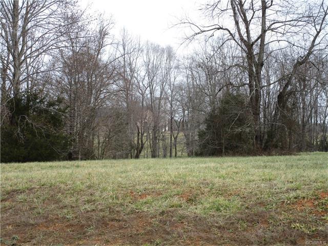950 Cedar Green Drive, Powhatan, VA 23139 (#1800472) :: Abbitt Realty Co.