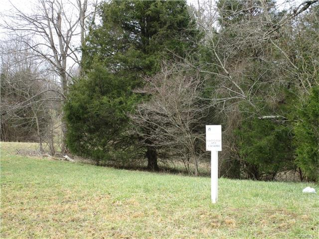963 Cedar Green Drive, Powhatan, VA 23139 (#1800476) :: Abbitt Realty Co.