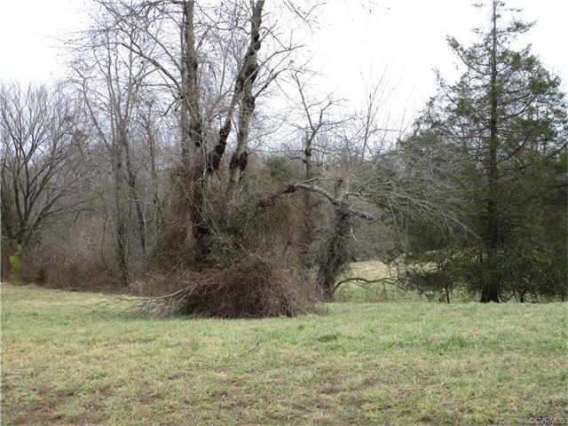 960 Cedar Green, Powhatan, VA 23139 (#1800477) :: Abbitt Realty Co.