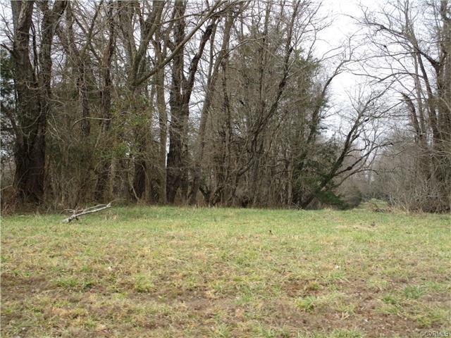 959 Cedar Green Drive, Powhatan, VA 23139 (#1800478) :: Abbitt Realty Co.
