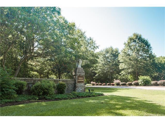 Lot 89 Bald Eagle Drive, Lancaster, VA 22503 (MLS #1801050) :: Explore Realty Group