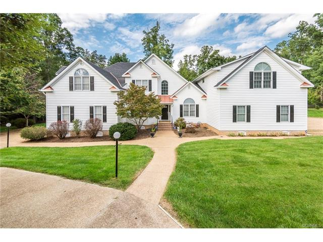14112 Chiasso Terrace, Chesterfield, VA 23838 (MLS #1801179) :: The RVA Group Realty