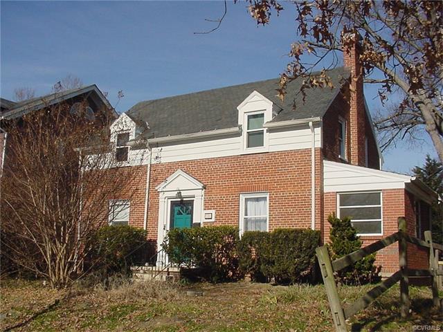1220 Bellevue Avenue, Richmond, VA 23227 (MLS #1801753) :: The RVA Group Realty