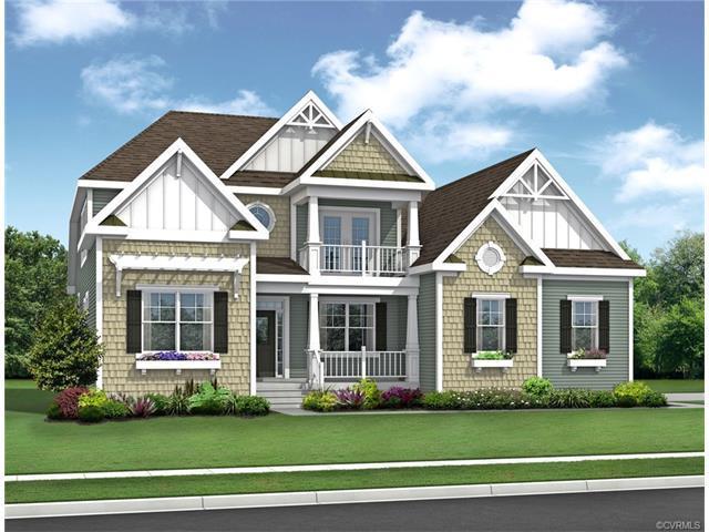 15800 Garston Lane, Midlothian, VA 23114 (MLS #1802049) :: The RVA Group Realty
