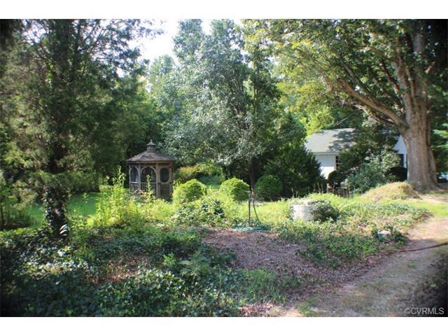 20516 King William Road, King William, VA 23086 (MLS #1802171) :: Explore Realty Group