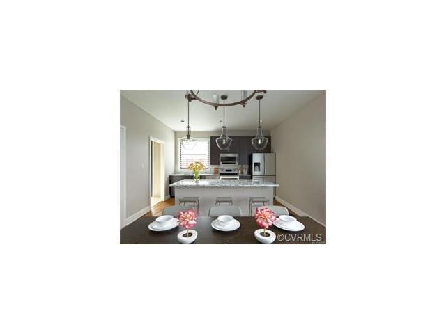1224 N 29th Street, Richmond, VA 23223 (MLS #1802655) :: Small & Associates