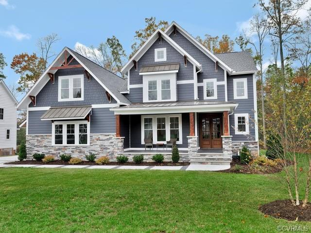 15306 Amethyst Drive, Midlothian, VA 23112 (MLS #1802829) :: Chantel Ray Real Estate