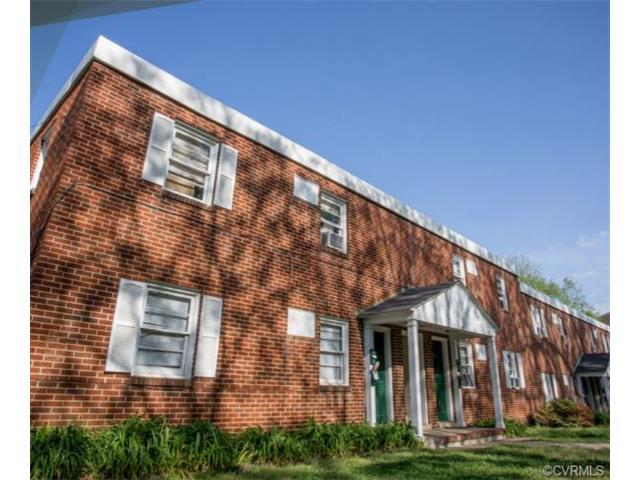 1102 Wallace Street, Richmond, VA 23220 (MLS #1804346) :: Small & Associates