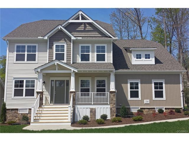 7510 Winding Jasmine Road, Quinton, VA 23141 (MLS #1804392) :: RE/MAX Action Real Estate