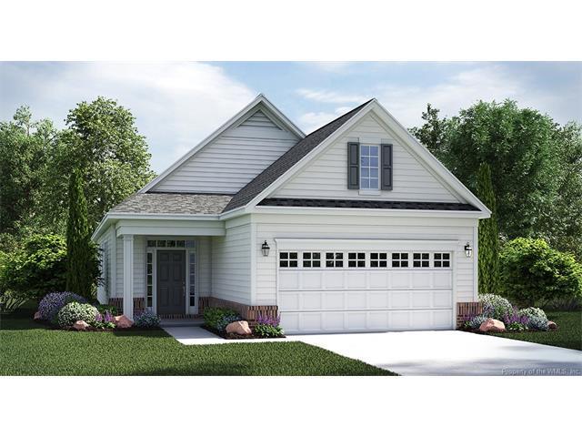 6354 Cordelia Road, Williamsburg, VA 23188 (#1804741) :: Abbitt Realty Co.