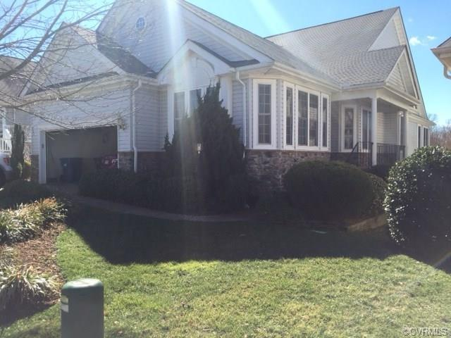 4309 Garden View, Williamsburg, VA 23188 (#1804815) :: Abbitt Realty Co.