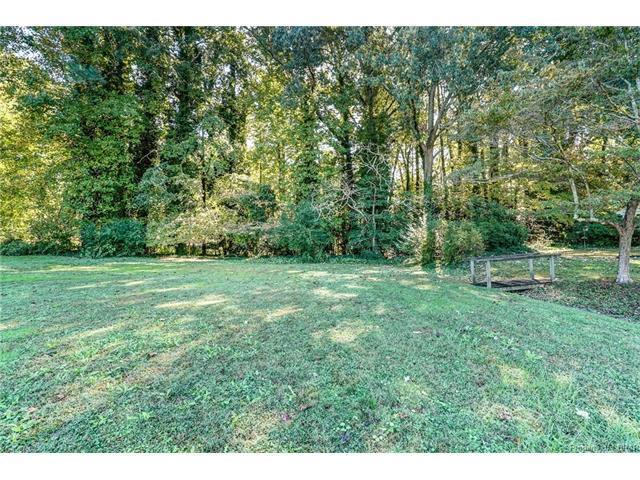 00 Roseneath, Kilmarnock, VA 22482 (MLS #1805130) :: Chantel Ray Real Estate