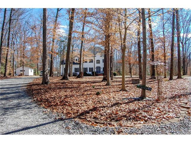 12172 Perrin Mill Estates Lane, Ashland, VA 23005 (MLS #1805457) :: RE/MAX Commonwealth