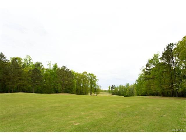 13437 Corapeake Terrace, Chesterfield, VA 23838 (#1805536) :: Abbitt Realty Co.