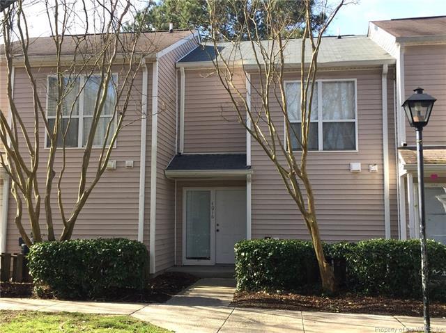 4016 Midlands Road #4016, Williamsburg, VA 23188 (MLS #1805557) :: RE/MAX Action Real Estate