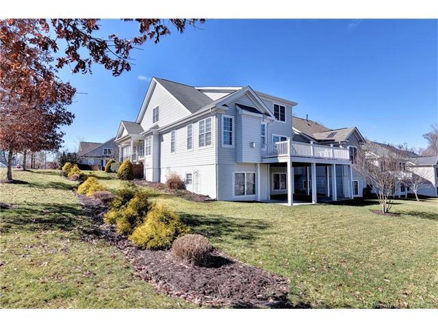 4300 Garden View, Williamsburg, VA 23188 (MLS #1805583) :: RE/MAX Action Real Estate