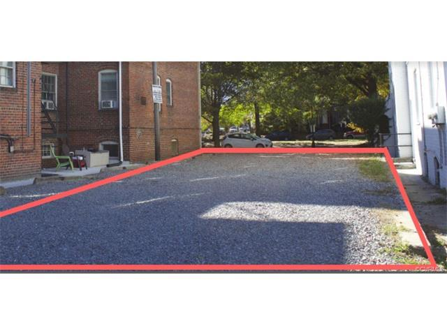 2818 Monument Avenue, Richmond, VA 23221 (MLS #1805711) :: Explore Realty Group