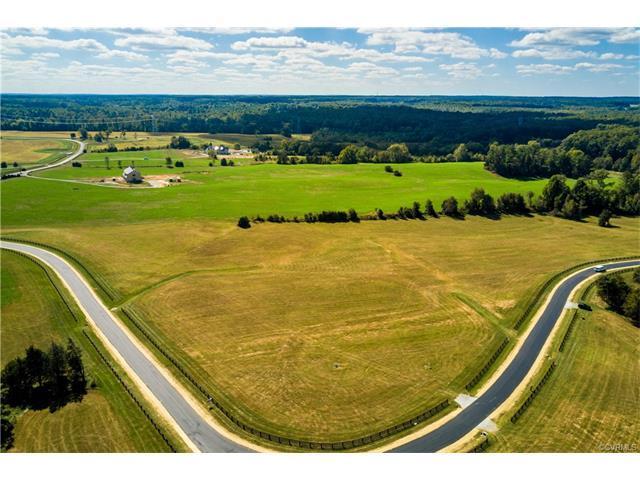 17211 Kirkpatrick Place, Rockville, VA 23146 (#1805734) :: Abbitt Realty Co.