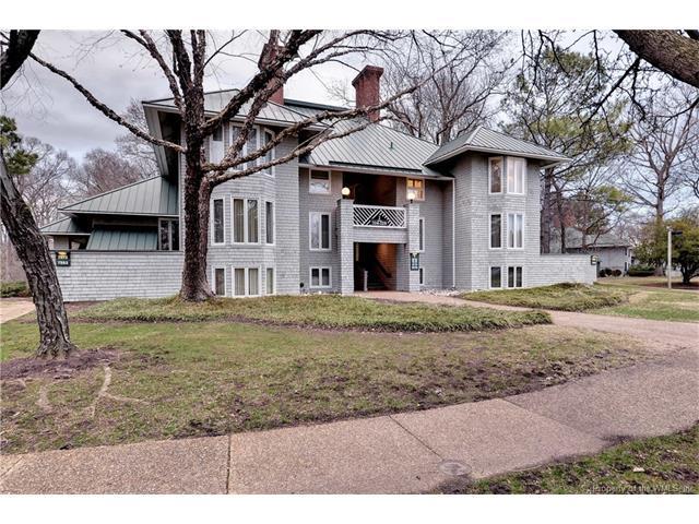 728 Graves Ordinary N/A, Williamsburg, VA 23185 (MLS #1806221) :: RE/MAX Action Real Estate