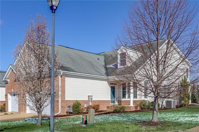 4300 Keaton Lane, Williamsburg, VA 23188 (MLS #1806729) :: RE/MAX Action Real Estate