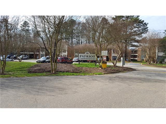 308 Patriot Lane A, Williamsburg, VA 23185 (MLS #1806848) :: Chantel Ray Real Estate
