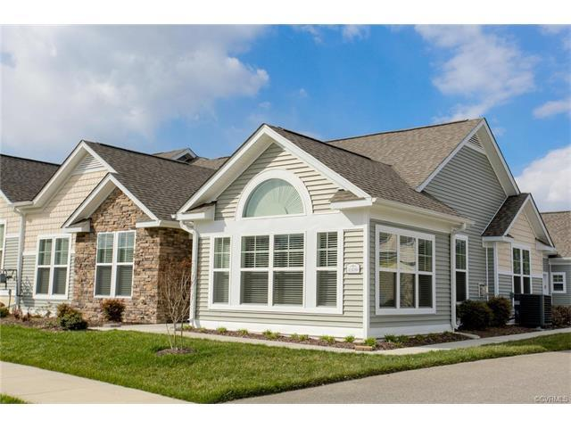 12120 Blossom Point Road #12120, Chester, VA 23831 (MLS #1808107) :: RE/MAX Action Real Estate