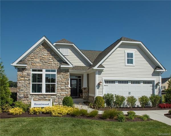 13124 Rodington Court, Chesterfield, VA 23113 (MLS #1808157) :: Chantel Ray Real Estate