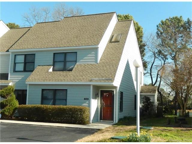 7840 Sunset Drive #7840, Hayes, VA 23072 (MLS #1808332) :: RE/MAX Action Real Estate