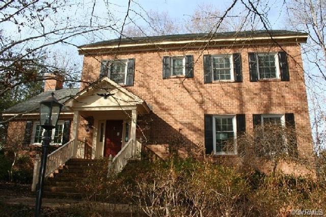 120 Stoke Poges Court, Williamsburg, VA 23188 (MLS #1808556) :: RE/MAX Action Real Estate