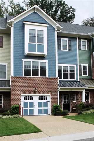9515 Creek Summit Circle #9515, Richmond, VA 23235 (MLS #1808820) :: RE/MAX Action Real Estate
