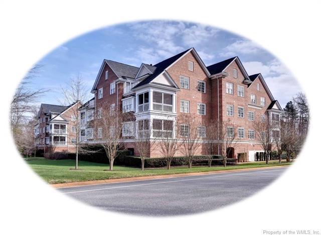2303 Eaglescliffe Na, Williamsburg, VA 23188 (MLS #1809110) :: RE/MAX Action Real Estate