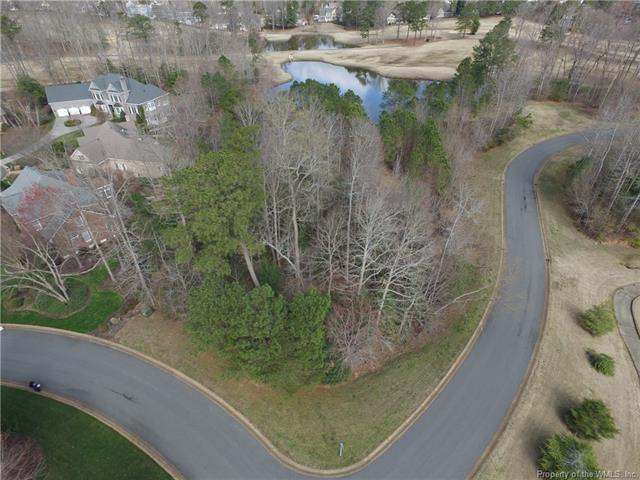 165 Waterton, Fairfax, VA 23188 (MLS #1809167) :: RE/MAX Action Real Estate