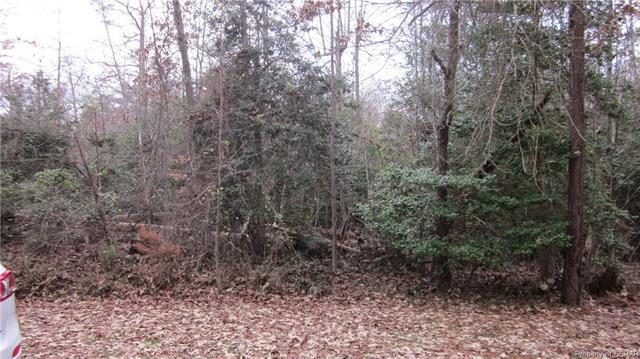 0 Evergreen Drive, Lancaster, VA 22503 (#1809323) :: Abbitt Realty Co.