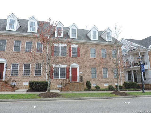 4218 New Town Avenue #0, Williamsburg, VA 23188 (MLS #1809400) :: RE/MAX Action Real Estate