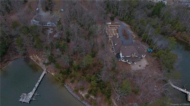 00 Eagles Nest Lane, Heathsville, VA 22473 (#1809516) :: Abbitt Realty Co.