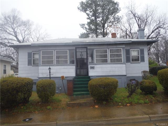 1007 Elm Street, Hopewell, VA 23860 (#1809546) :: Resh Realty Group